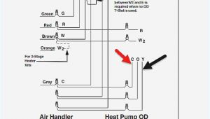 Pioneer Subwoofer Wiring Diagram Pioneer Subwoofer Wiring Diagram Beautiful Pioneer Mvh Av290bt