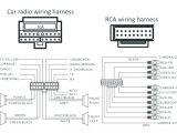 Pioneer Subwoofer Wiring Diagram Radio Wiring Diagram Color Code Pioneer Stereo Wire Codes Luxury