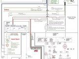 Pioneer Super Tuner Iii D Mosfet 50wx4 Wiring Diagram Pioneer Super Tuner Iii D Wiring Diagram Wiring Diagrams Lol