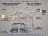 Pioneer Super Tuner Iii D Wiring Diagram Pioneer Home Stereo Wiring Colors Wiring Diagram Centre
