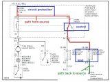 Pioneer Super Tuner Iii D Wiring Diagram Pioneer Super Tuner Wiring Diagram Wiring Diagram G9