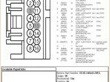 Pioneer Wiring Harness Diagram 16 Pin Pioneer 16 Pin Wiring Harness Diagram Home Wiring Diagram