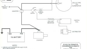 Piranha Dual Battery isolator Wiring Diagram Piranha Dual Battery isolator Wiring Diagram Best Of Battery Circuit