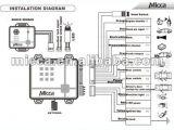 Piranha Electronic Ignition Wiring Diagram Car Alarm Wiring Diagram Product Manual E Book
