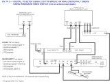 Piranha Electronic Ignition Wiring Diagram Rca Tv Wiring Diagram Wiring Diagram for You