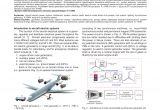 Plane Power Wiring Diagram Pdf Electric Power System Of Tu 154m Passenger Aircraft
