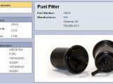 Plcm7500 Wiring Diagram Suzuki Xl7 Fuel Filter Location Wiring Diagram Centre