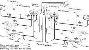 Plow Wiring Diagram Snow Way Wiring Schematic Wiring Diagram
