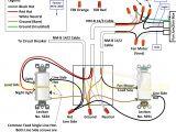 Plug In Wiring Diagram Creativity Wiring Diagram Wiring Diagram Page