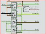 Plug In Wiring Diagram toyota Prado 150 Wiring Diagram Pdf Jensen Vm9224 Harley Davidson