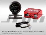 Plx Wideband Wiring Diagram Tuning with A Narrow Band O2 Sensor ford Bronco forum