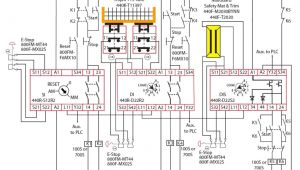 Pnoz S4 Wiring Diagram Safety Schematic Wiring Wiring Diagram Article Review