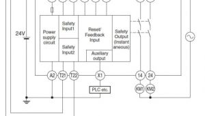 Pnoz Xv2 Wiring Diagram Pnoz Xv2 Wiring Diagram Lovely Pilz Pnoz Wiring Diagram X1 Trusted
