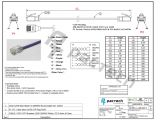 Poe Cable Wiring Diagram Rj11 to Rj45 Wiring Diagram Free Download Wiring Diagram Centre