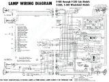 Polaris 330 Magnum Wiring Diagram 2006 Honda Accord Dome Light Wiring Wiring Diagrams Ments