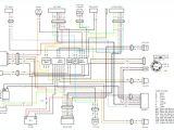Polaris 330 Magnum Wiring Diagram Wiring Diagram Polaris Blog Wiring Diagram