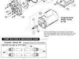 Polaris Booster Pump Pb4 60 Wiring Diagram Polaris Booster Pump Model Pb4 60 Older Version Parts