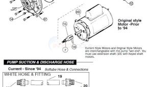 Polaris Booster Pump Pb4 60 Wiring Diagram Polaris Booster Pump Model Pb4 60 Older Version Parts