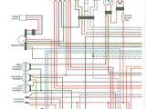Polaris Outlaw 50 Wiring Diagram Polaris Ignition Wiring Diagram Wiring Diagram Technic