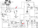 Polaris Outlaw 50 Wiring Diagram Wiring Diagram 2004 Polaris Predator 500 Lzk Gallery Wiring