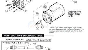 Polaris Pb4 Booster Pump Wiring Diagram Polaris Booster Pump Model Pb4 60 Older Version Parts