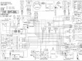 Polaris Predator 500 Wiring Diagram Predator 500 Wiring Diagram Wiring Diagram Technic