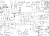 Polaris Predator 500 Wiring Diagram Wiring Schematic for Polaris 500 Wiring Diagram Technic