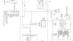 Polaris Ranger Light Switch Wiring Diagram 1999 Ranger Wiring Diagram Wiring Diagram Database