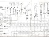 Polaris Ranger Light Switch Wiring Diagram Polaris Ranger Electrical Schematic Wiring Diagram Review