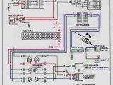 Polaris Ranger Light Switch Wiring Diagram Polaris Ranger Ignition Switch Wiring Diagram Wiring Diagrams
