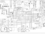 Polaris Ranger Light Switch Wiring Diagram Polaris Wiring Schematic Wiring Diagram Database