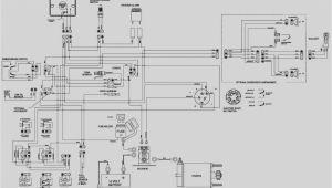Polaris Ranger Wiring Diagram Polaris 6×6 Wiring Diagram Wiring Diagram Post