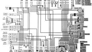 Polaris Sportsman 400 Wiring Diagram Polaris Rzr Switch Wiring Diagram Free Download Wiring Diagram Ame