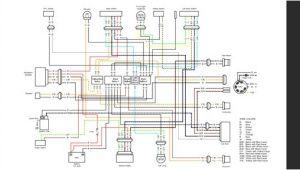 Polaris Sportsman Wiring Diagram Wiring Diagram Polaris Wiring Diagram Database