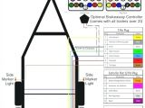 Pollak 12-705 Wiring Diagram Pollak solenoid Wiring Diagram Wiring Diagram Article Review
