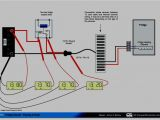 Pollak 7 Pin Trailer Wiring Diagram Pollak 12 705 Wiring Diagram Wiring Diagram