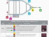 Pollak 7 Pin Wiring Diagram Pollak 12 705 Wiring Diagram Wiring Diagram