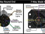 Pollak 7 Pin Wiring Diagram Pollak 6 Pin Wiring Diagram Wiring Diagram