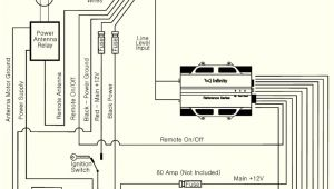 Pontiac G6 Wiring Diagram 2006 Pontiac G6 Wiring Diagram Wiring Diagram Center