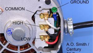 Pool Pump Motor Wiring Diagram Re 6694 Pool Pump Wiring Diagram Likewise 1081 Pool Motor