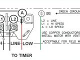 Pool Pump Wiring Diagram Wiring Diagram Pentair Wiring Diagrams Ments