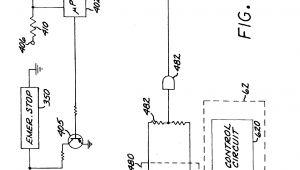 Pool Timer Wiring Diagram Hayward Heater Wiring Diagram Free Download Schematic Diagram