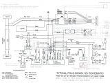 Pop Up Camper Wiring Diagram Dutchmen Wiring Diagram Wiring Diagram Sample
