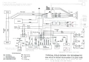 Pop Up Camper Wiring Diagram Dutchmen Wiring Diagram Wiring Diagram Sample