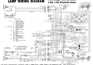 Pop Up Camper Wiring Diagram Dutchmen Wiring Diagrams Wiring Diagram Expert