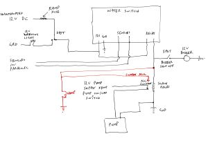Pop Up Camper Wiring Diagram Sunlight Pop Up Camper Wiring Diagram Wiring Diagrams Long