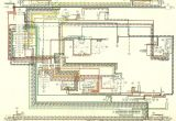Porsche 356 Wiring Diagram 1972 Porsche 911 Wiring Diagram Wiring Library