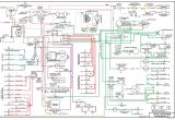 Porsche 356 Wiring Diagram 1974 Mgb Fuse Box Wiring Diagram