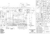 Porsche 356 Wiring Diagram 1980 ford Festiva Wiring Wiring Diagram Name