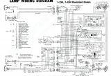 Porsche 356 Wiring Diagram Porsche Headlight Wiring Harness Diagram Diagram Database Reg